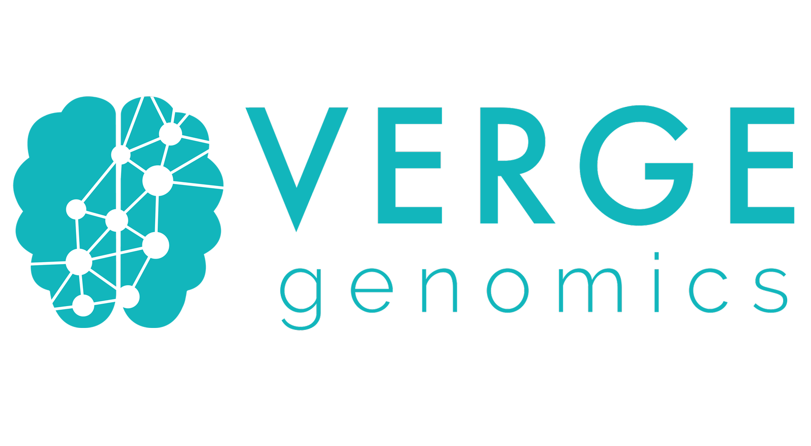 venturebeat.com - Kyle Wiggers - AI drug discovery startup Verge Genomics raises $32 million