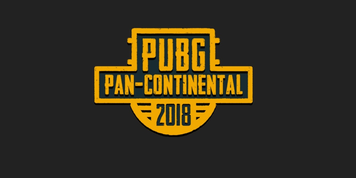 World Series of Esports will start with a PUBG tournament on July 14-15.