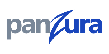 Panzura launches Vizion.ai, a multi-cloud data management service with AI smarts
