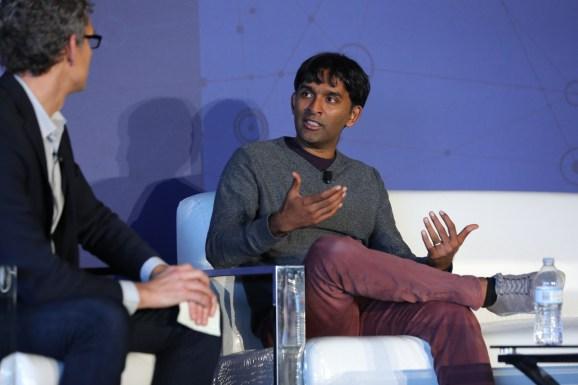 #VBTransform @VentureBeat Leveraging AI & analytics for growth