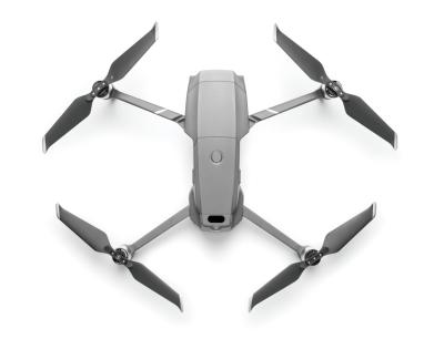 5437569c735 DJI debuts Mavic 2 Pro and Mavic 2 Zoom drones starting at $1,249 ...