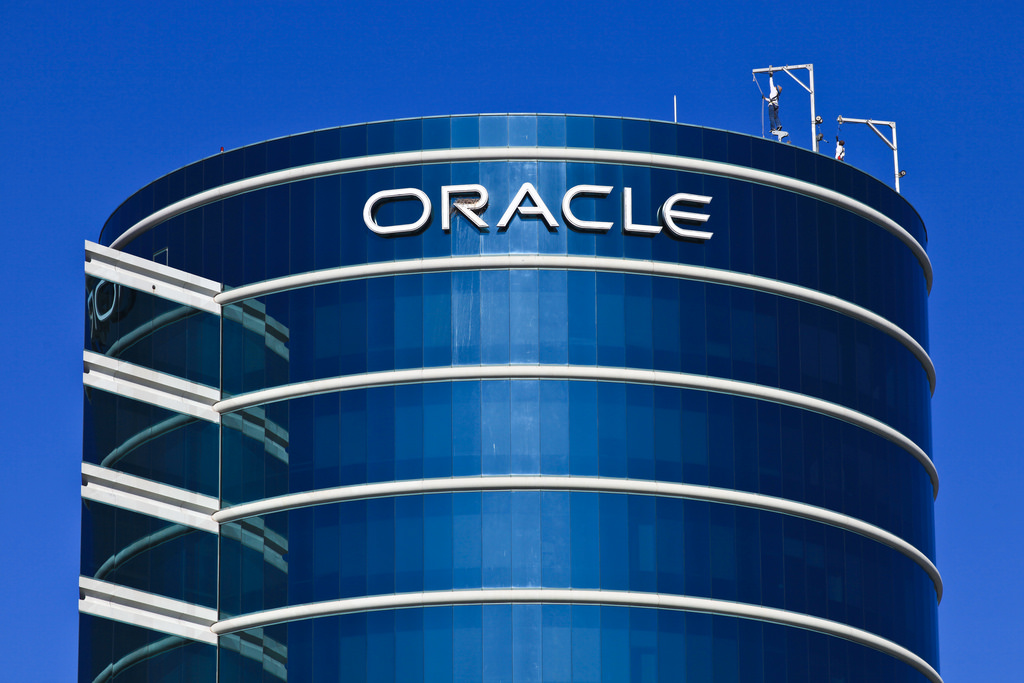 venturebeat.com - Kyle Wiggers - Oracle launches new HPC instances with Intel Xeon and Mellanox network controllers