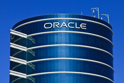 Oracle debuts Subscription Management and CX Unity, updates to HCM