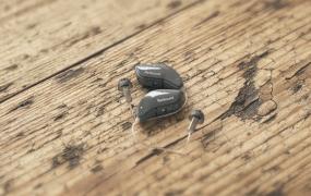 GN - ReSound Hearing Aid