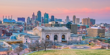 3 tips for pitching Midwest venture capitalists