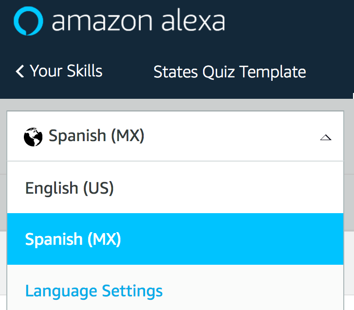 Amazon prepares to launch Echo and Alexa in Mexico, its