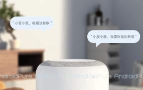 Moto AI