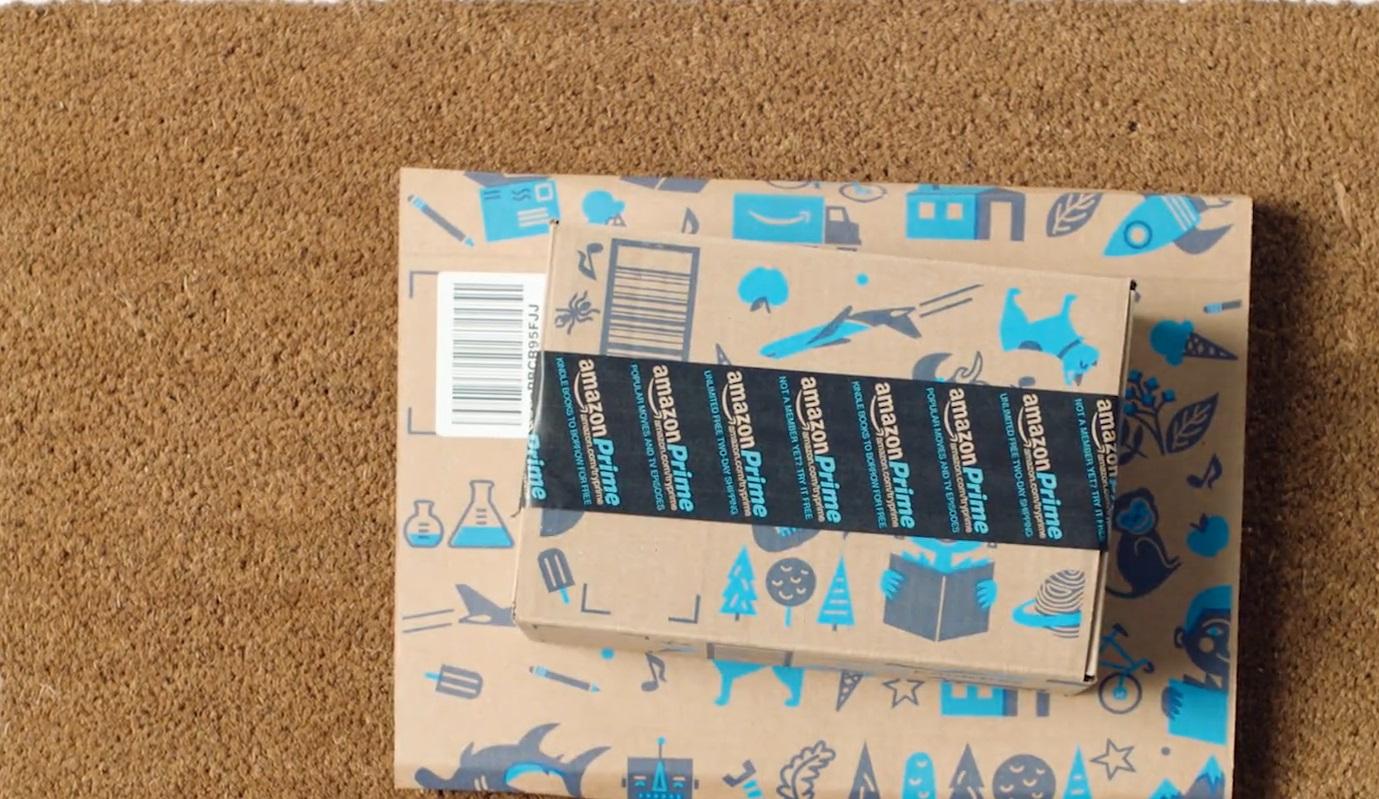 Amazon Opens Kid Focused 23 Prime Book Box Subscription To All U S Prime Members Venturebeat