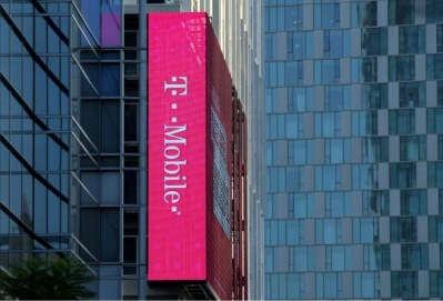 T-Mobile unexpectedly launches commercial 5G network -- in