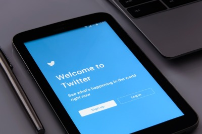 Twitter kills third-party push notifications and auto timeline