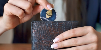 Zerion launches Tokenary to make Ethereum wallets easy to use