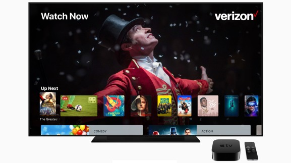 New Apple subscription services alone don't justify a March event