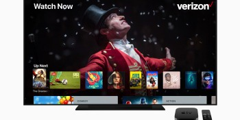 New Apple subscription services alone don't justify a March event (updated)