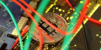 SEC to review decision rejecting bitcoin ETFs