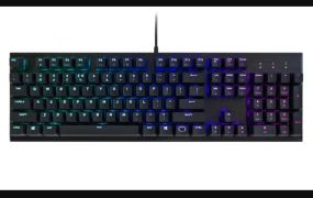 Cooler Master's C552, which is available at Best Buy.