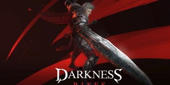 Nexon's Darkness Rises RPG hits 10 million downloads in 6 weeks