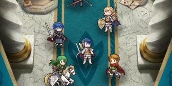 Fire Emblem: Heroes burns past $400 million as Nintendo's top mobile game