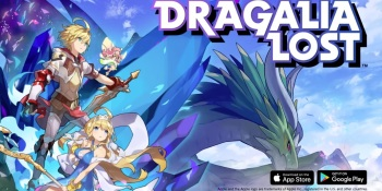 Sensor Tower: Nintendo's mobile RPG Dragalia Lost makes $25 per Japanese player