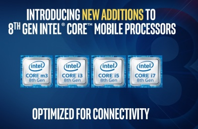 Intel's new Core processors enable 16-hour battery life for skinny