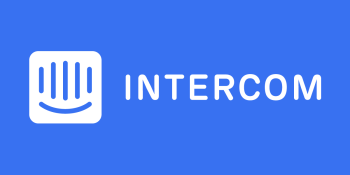 Intercom launches custom sales and marketing bots to drive conversational commerce