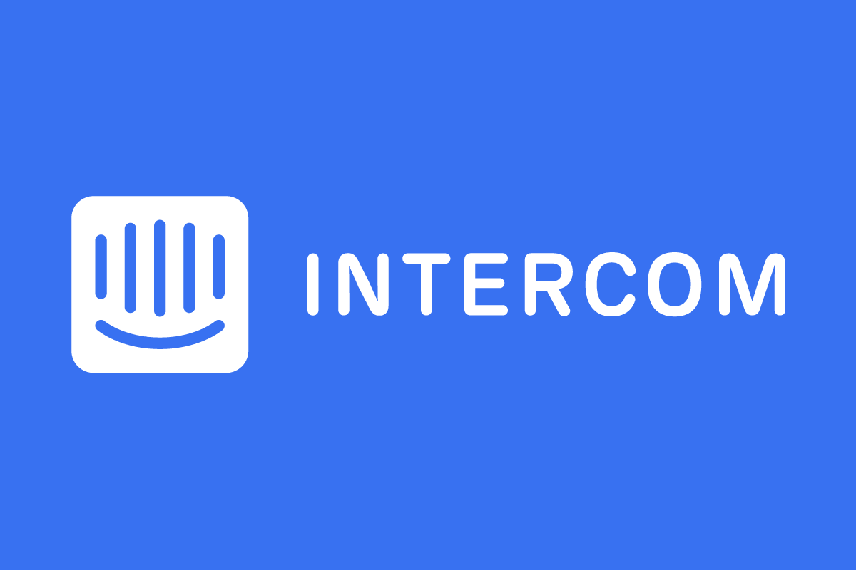 Intercom launches custom sales and marketing bots to drive