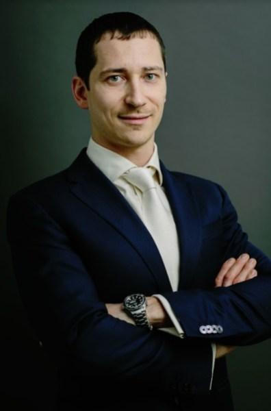 Andrey Kuznetsov, CEO of KamaGames  Social casino games drive KamaGames' 2020 revenue up 38% to $125.1 million kama 2