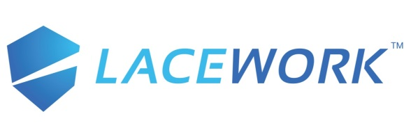 Lacework is focused on cloud security
