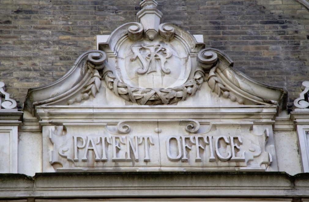 Gil Hyatt interview: Why patent examiners gave controversial patents ...