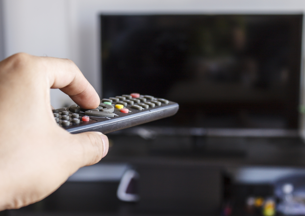 Pay TV DVRs waste energy, mislead consumers | VentureBeat