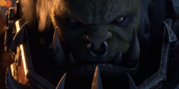 World of Warcraft's new cinematic proves Blizzard can tell good stories