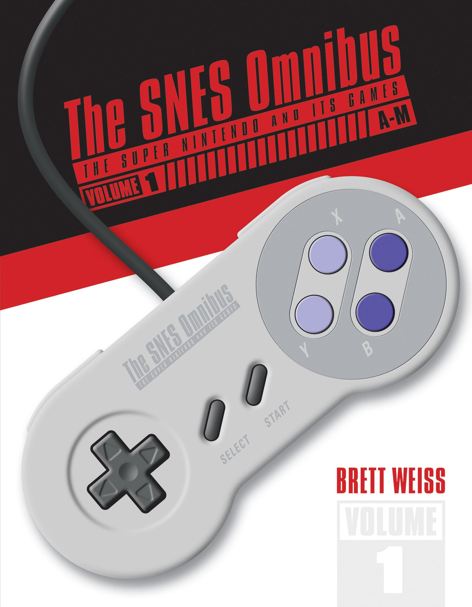 The RetroBeat: The SNES Omnibus is a great way to explore