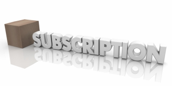 Tapping global markets for your subscription model biz (VB Live)
