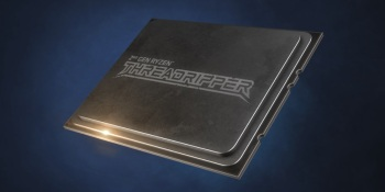 AMD opens preorders for 2nd-generation Threadripper chips