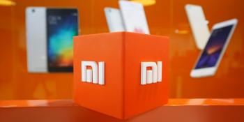 Xiaomi plans to launch more than 10 5G phones in 2020