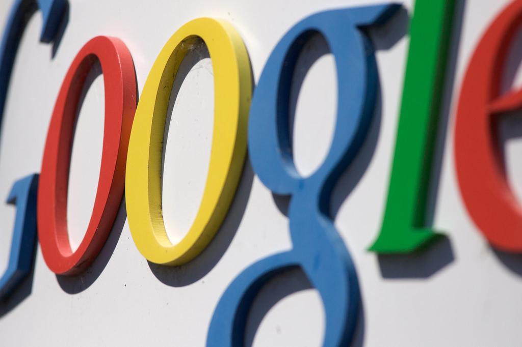 Google praises London court's decision to block iPhone data collection lawsuit