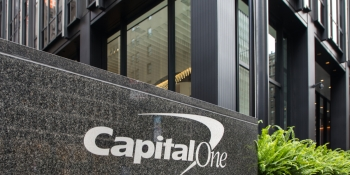 Why Capital One is turning to chat to improve customer experience (VB Live)