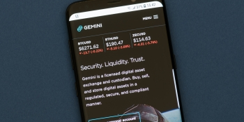 Gemini dollars: The most promising thing to happen to crypto in months