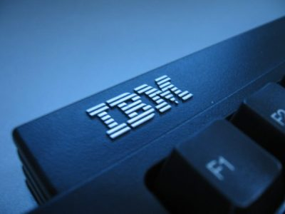 IBM's AI can predict which patients are likely to develop