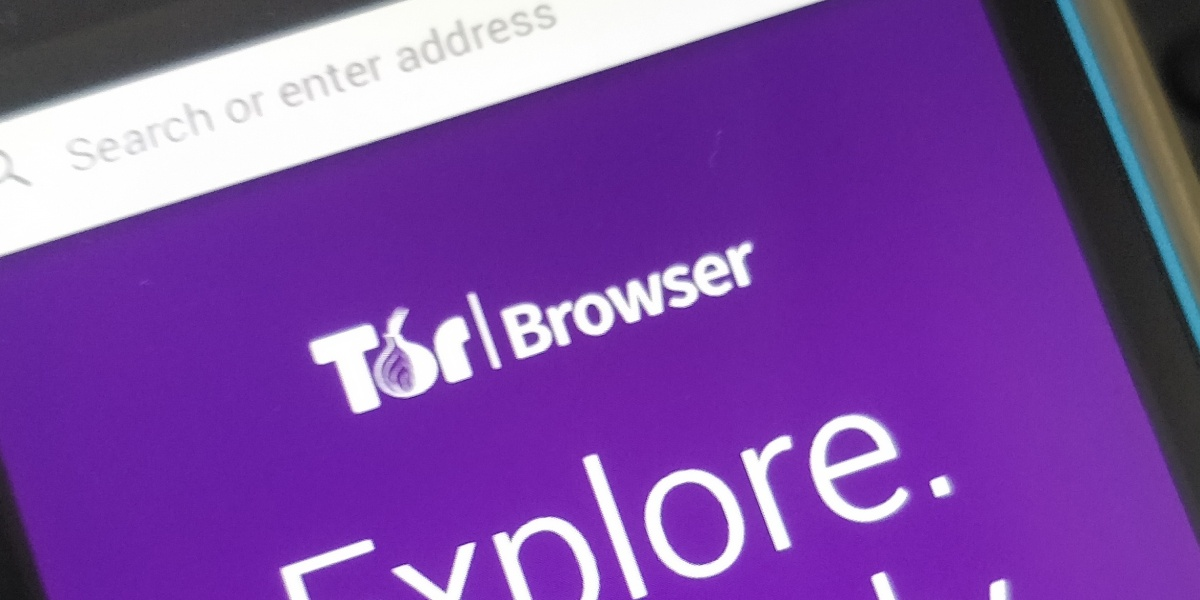 Tor gets its first mobile app: Android only