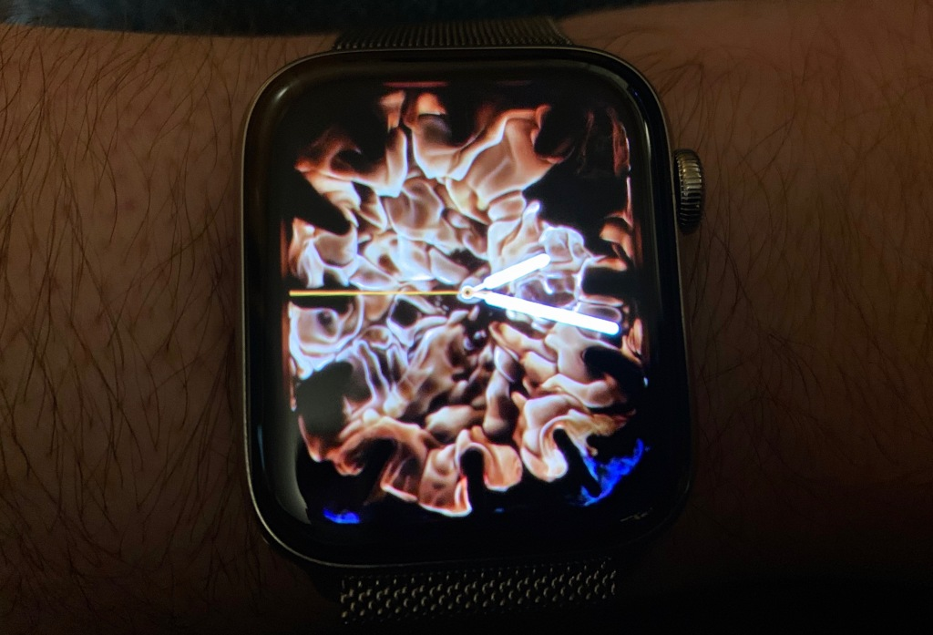 The 10-point Apple Watch Series 4 review: Finally a