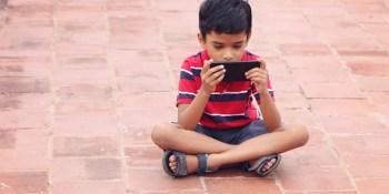 India's smartphone market grew by 10% in 2018, bucking global slowdown