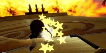 Kingdom Hearts is getting a free PSVR experience