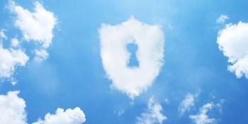 Proxeus launches secure data storage dApp as your digital safe deposit