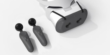 Google is bringing support for all Android apps to Daydream VR