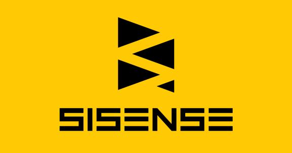 Sinese
