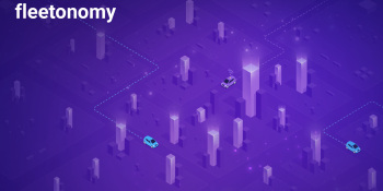Fleetonomy raises $3 million for AI fleet management tools