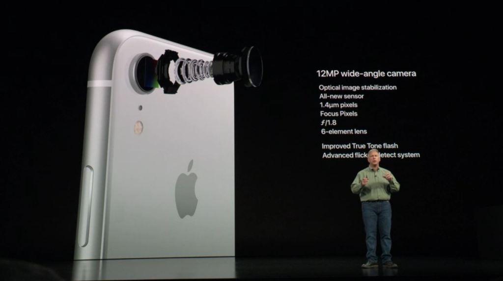 Iphone 5c Vs Iphone 6 Camera