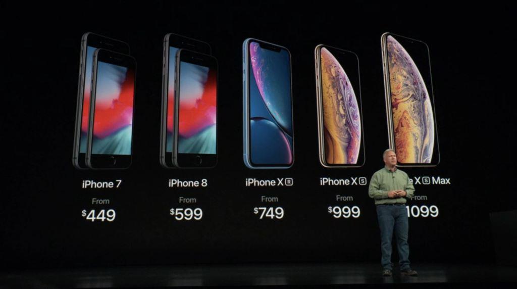apple-iphone-sept-2018-prices.jpg?resize