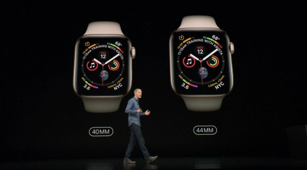10 key things you missed at Apple's September 2018 Gather