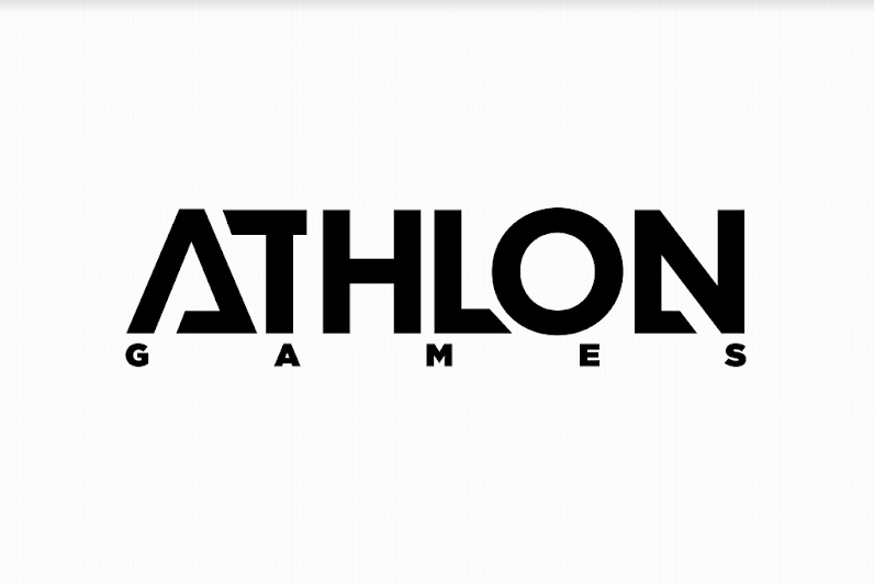 Athlon Games